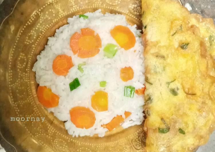 nasi-masako