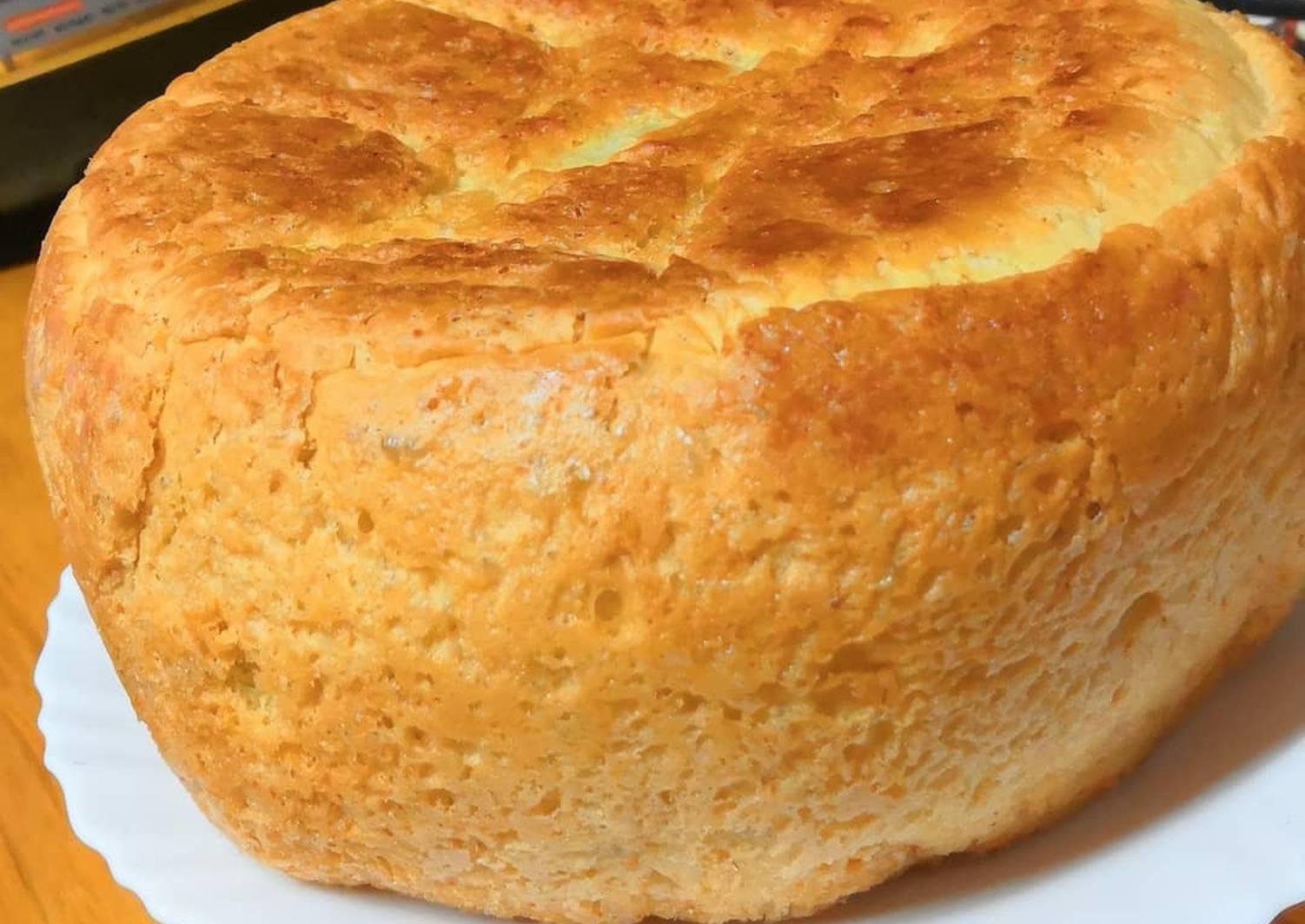 впоследствии выяснилось, хлеб в мультиварке марта рецепты с фото корову проезжей