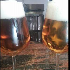 Cerveza picantona adelgazante