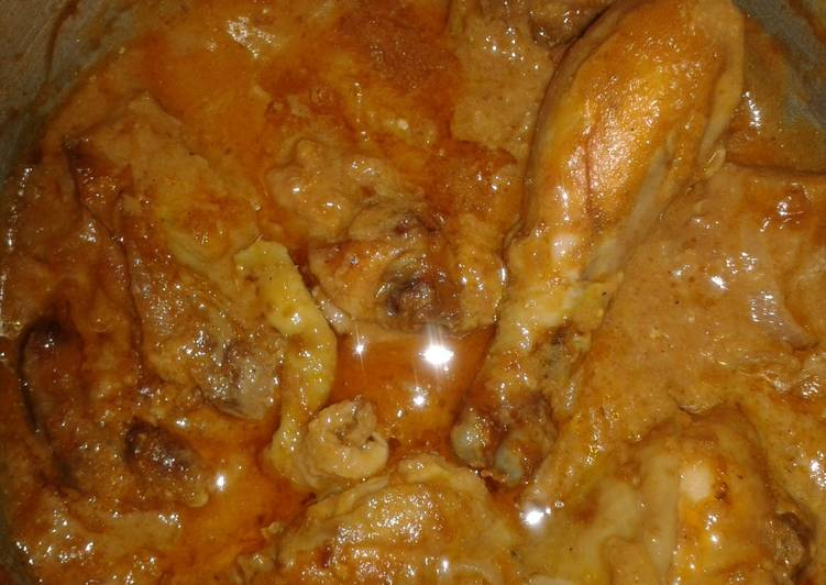 Coconut Chicken Curry # CoastalCoconutRecipeChallenge#, In This Article We Are Going To Be Taking A Look At The A Large Amount Of Benefits Of Coconut Oil