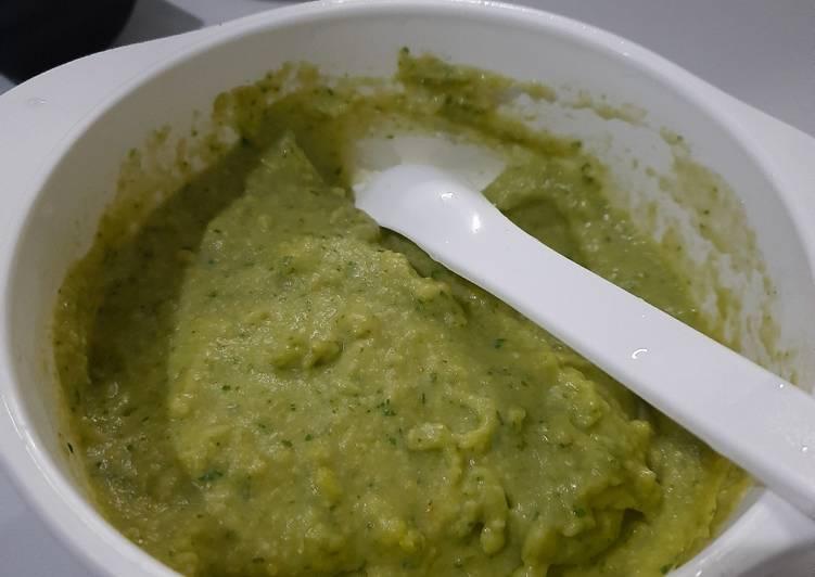 Risenutri Tedasatel (Telur dadar, Sawi hijau, Wortel)
