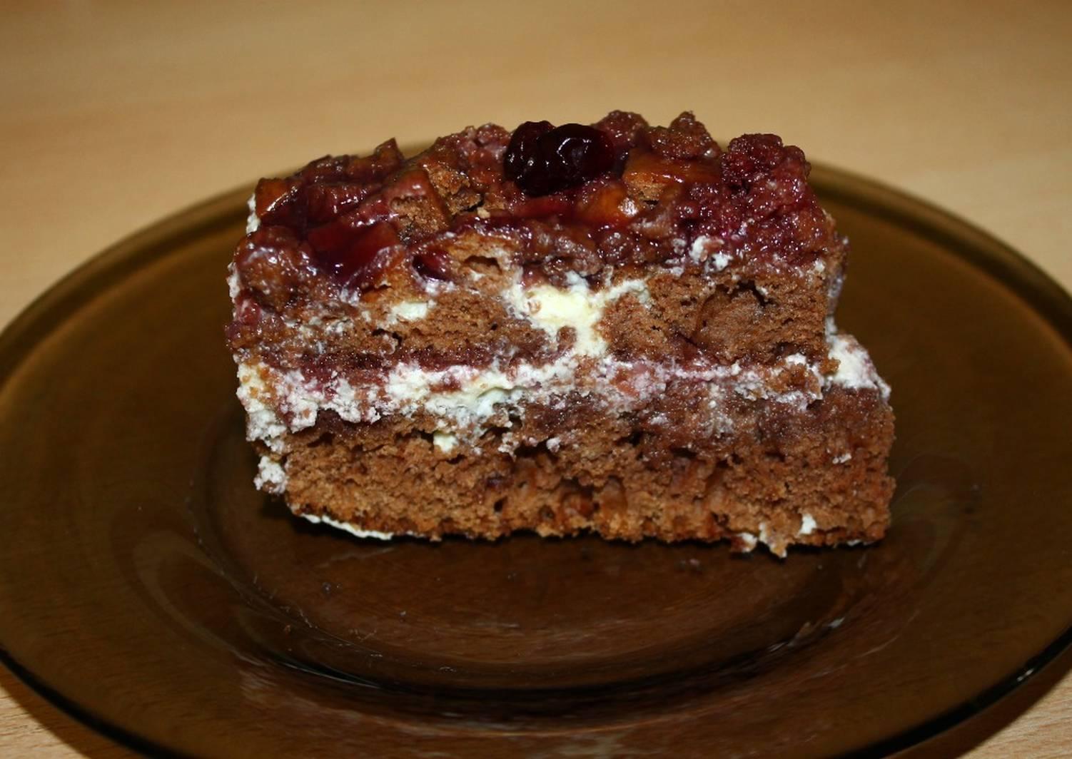 взгляд торт вишневый поцелуй рецепт с фото фотоаппарата металлический корпус