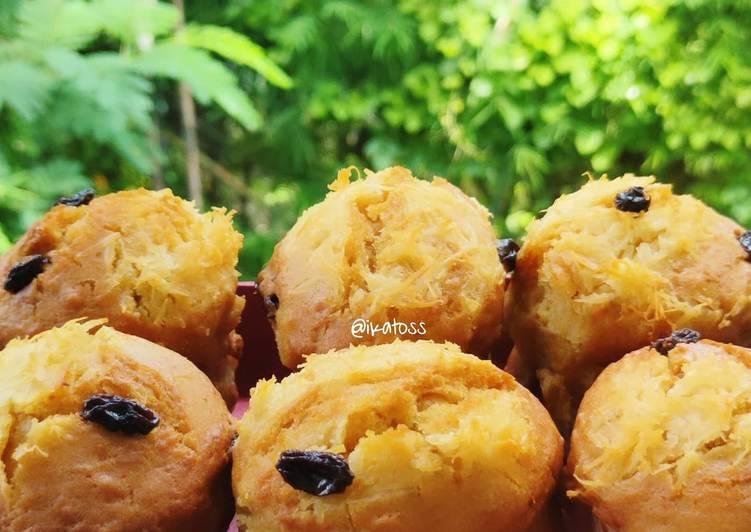 Bahan Muffin Keju Takaran Sendok No Mixer Pakai Magic Com Bahan Membuat Muffin Keju Takaran Sendok No Mixer Pakai Magic Com Yang Menggugah Selera Resepmasakan