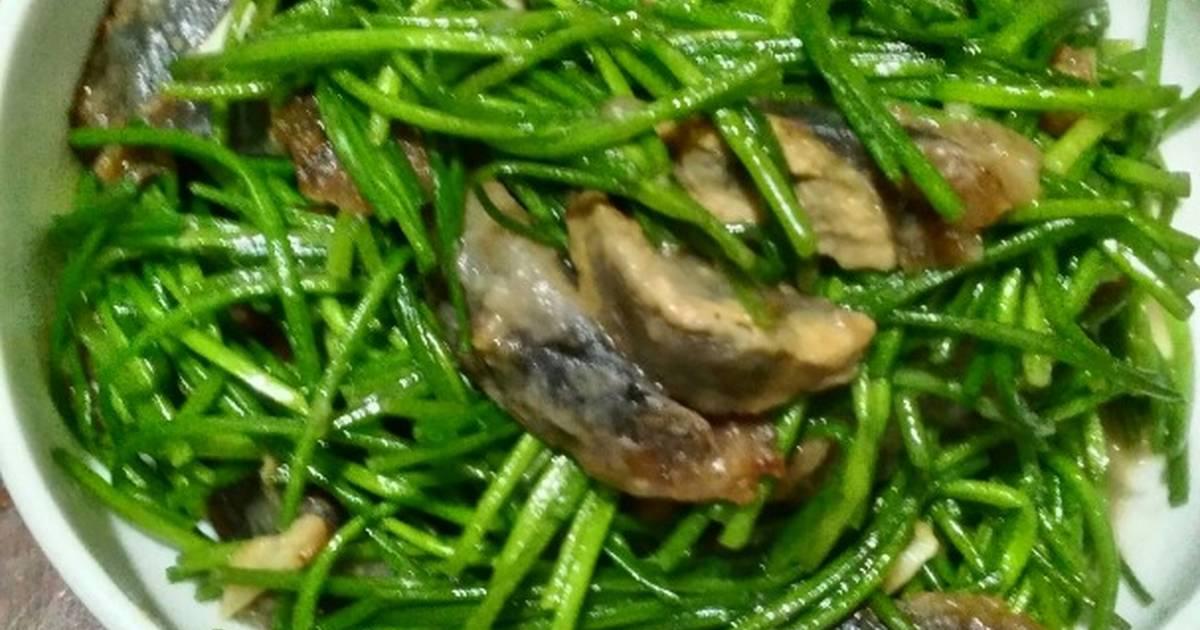 皮蛋拌豆腐的做法_炸皮蛋 食譜、作法共11個 - 全球最大料理網站 - Cookpad