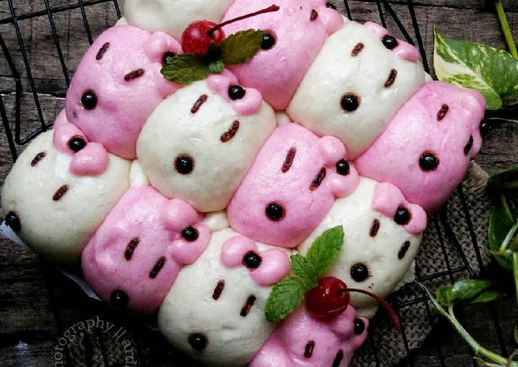 Pink Pao