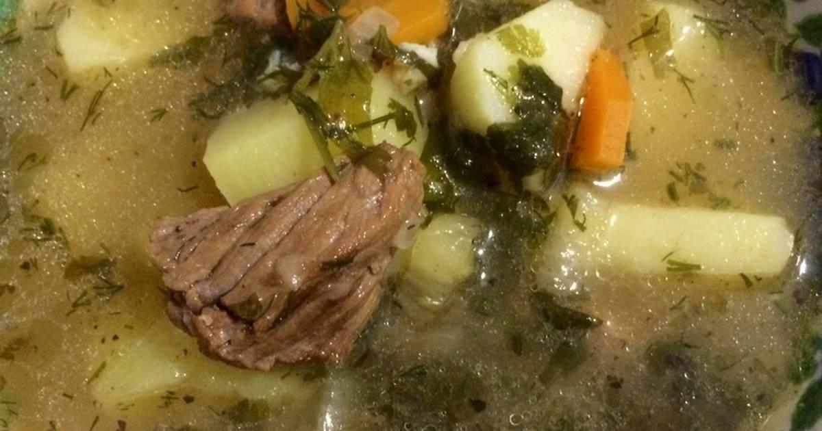 суп из под кнута картинки клея, нанесенная один