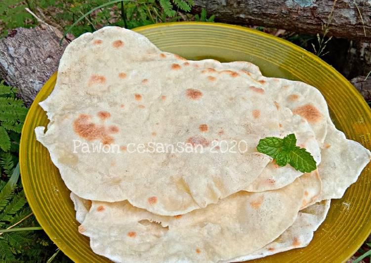 tortilla-kulit-kebab