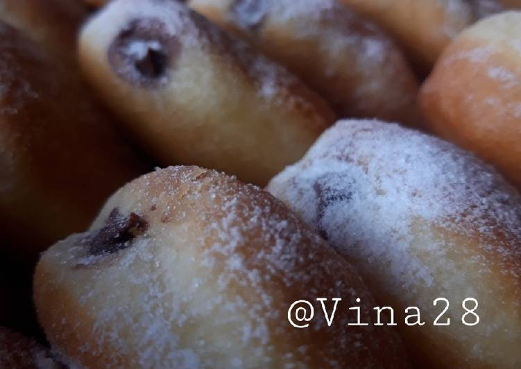 3-bomboloni-nutella