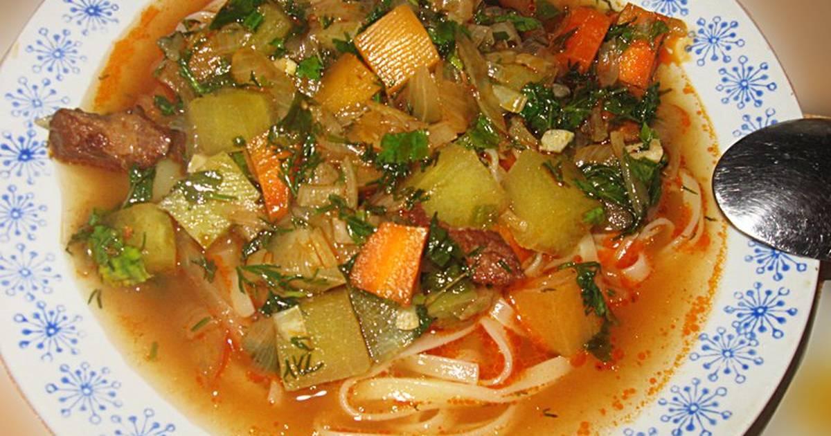 Казахская кухня рецепты с фото пошагово поможет вам