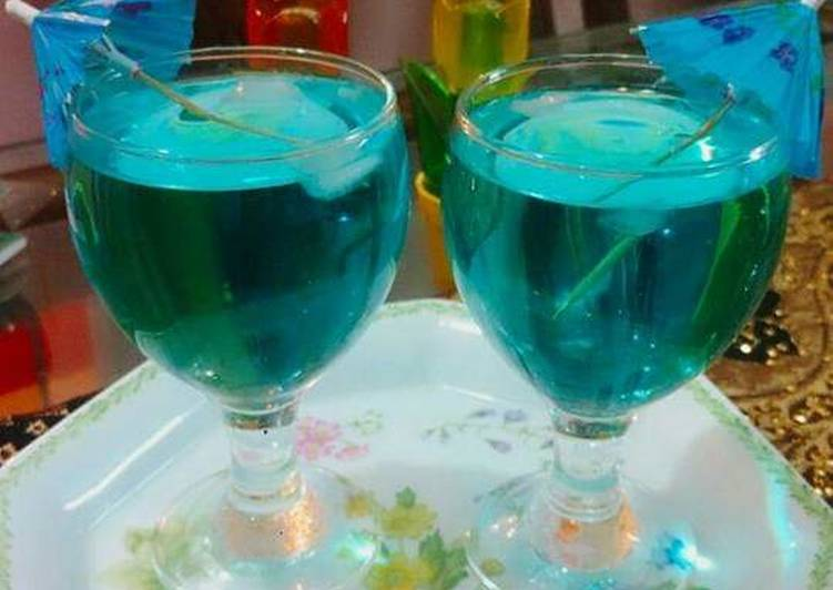 Blue_breeze_mocktail