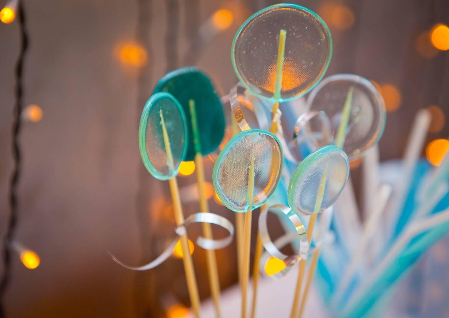 картинки новогодним для леденцов на палочке из изомальта
