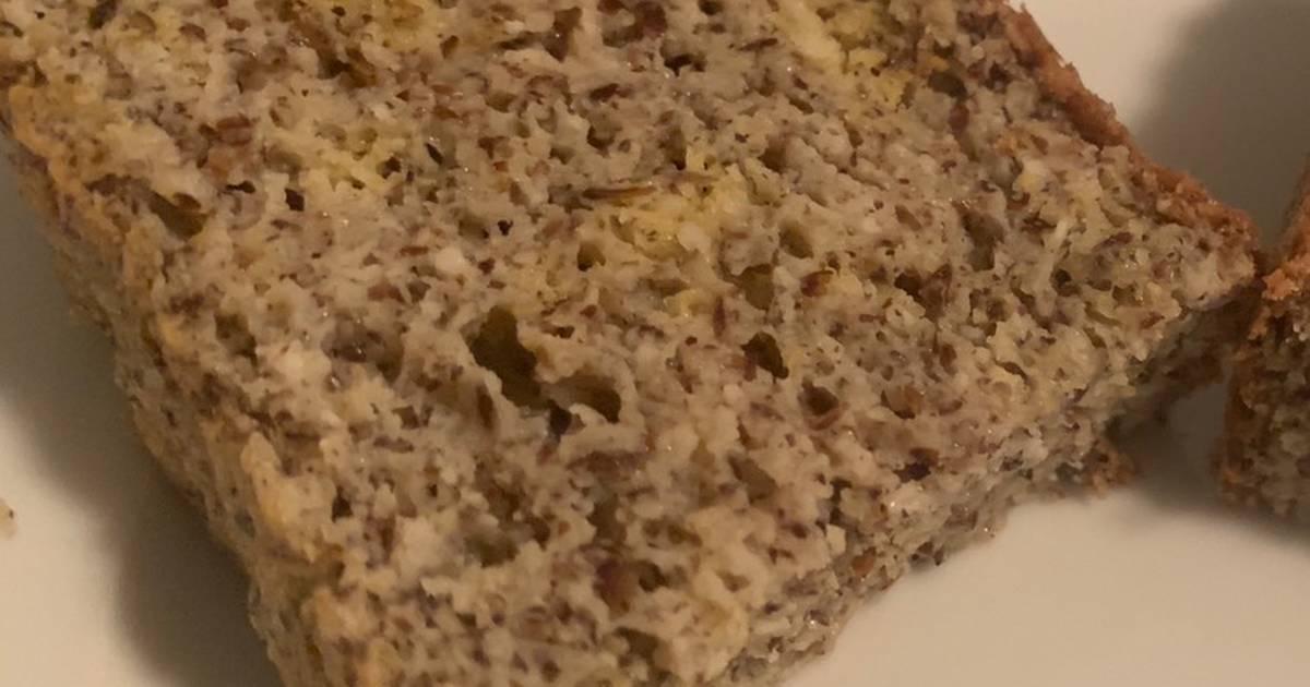 se puede comer pan tostado en la dieta keto