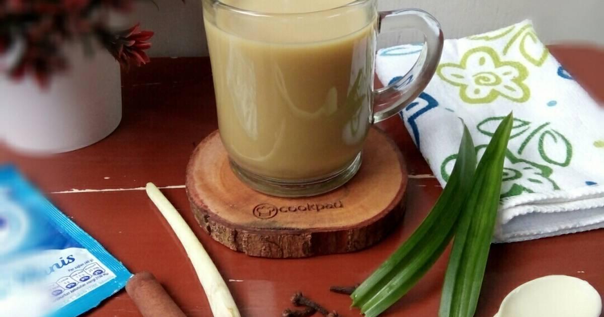 minuman khas Sunda