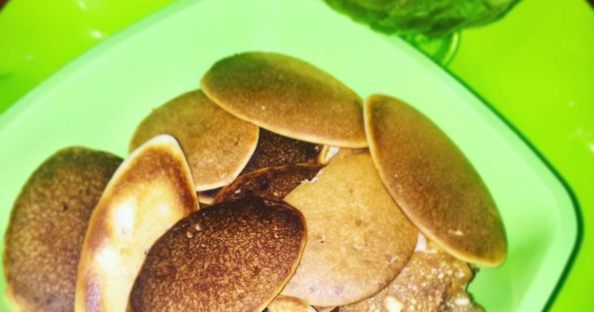 Пп оладьи из овсяных хлопьев: диетические на кефире и воде, пошаговое приготовление