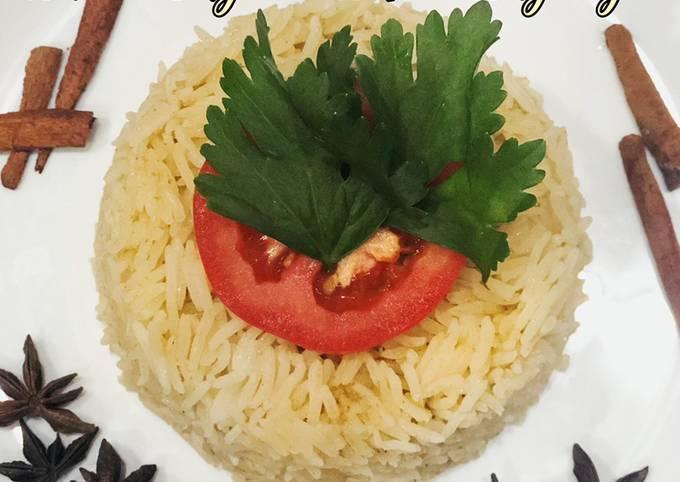 Nasi Ayam Mak Nyonya