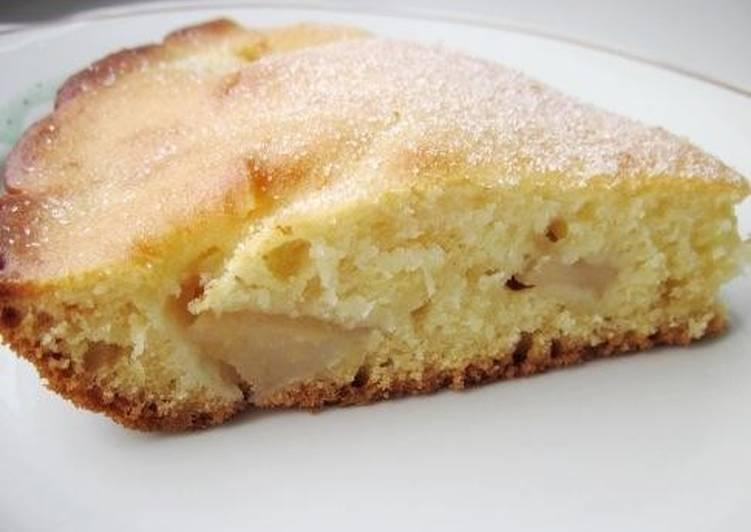 пирог быстро и вкусно рецепты с фото