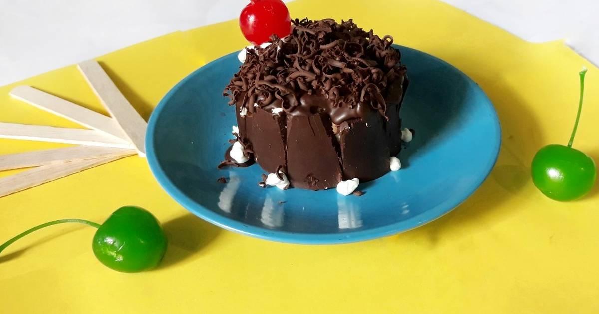 202 Resep Kue Ulang Tahun Mini Enak Dan Sederhana Cookpad