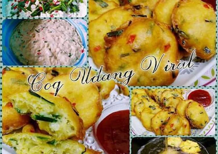 Coq Udang - velavinkabakery.com