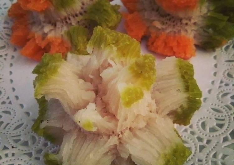 Carabikang @dapur_kueku - cookandrecipe.com