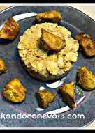 Ras El Hanout 425 Recetas Caseras Cookpad