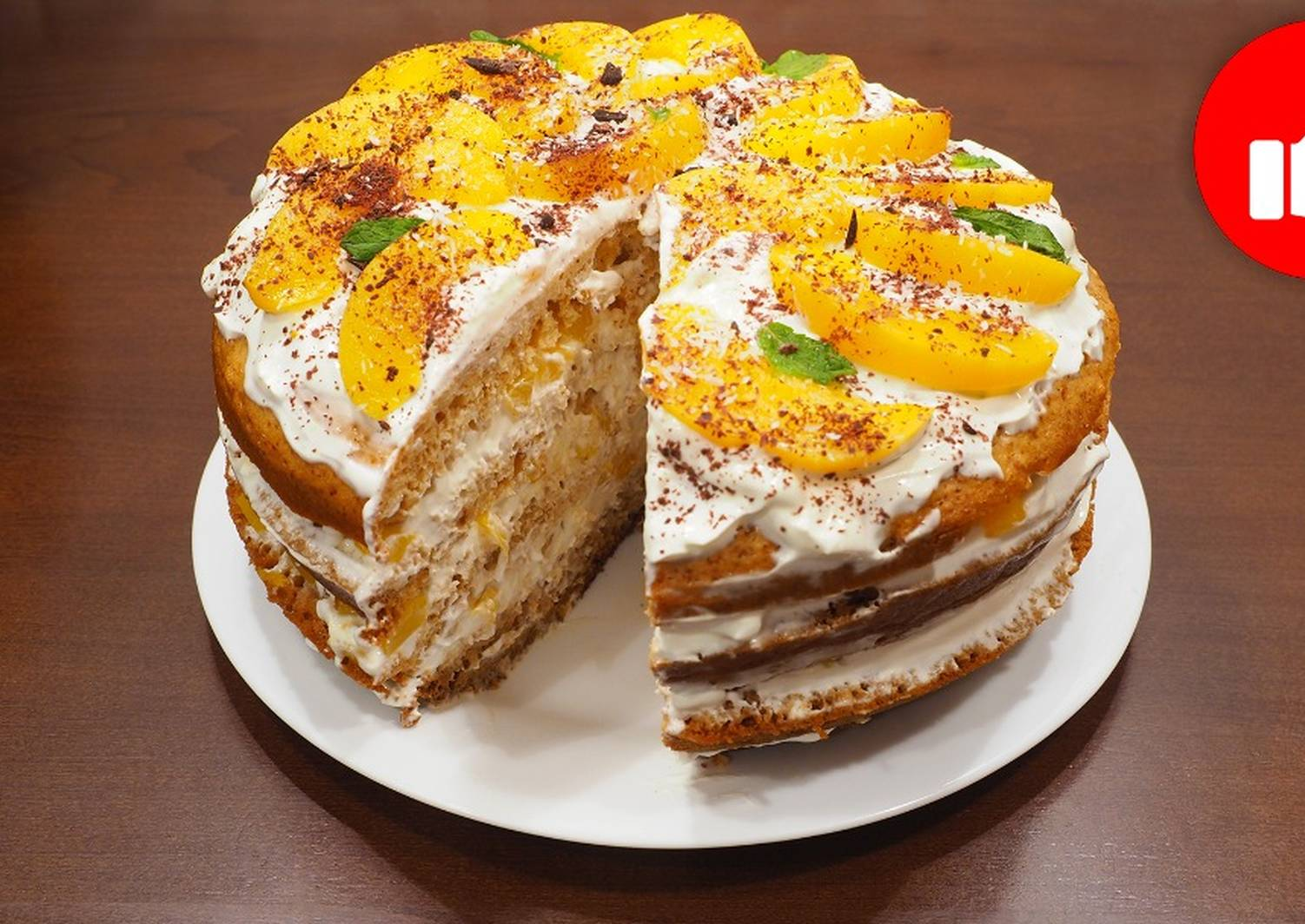 Рецепты мастики для торта с фото эротических фото