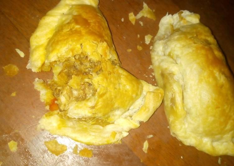Empanadas De Caballa Receta De Naty 22 Cookpad