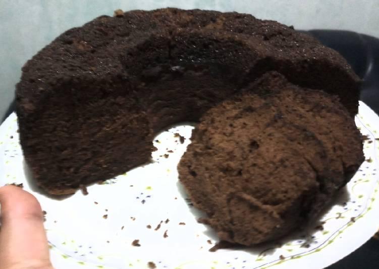 Brownies Soft