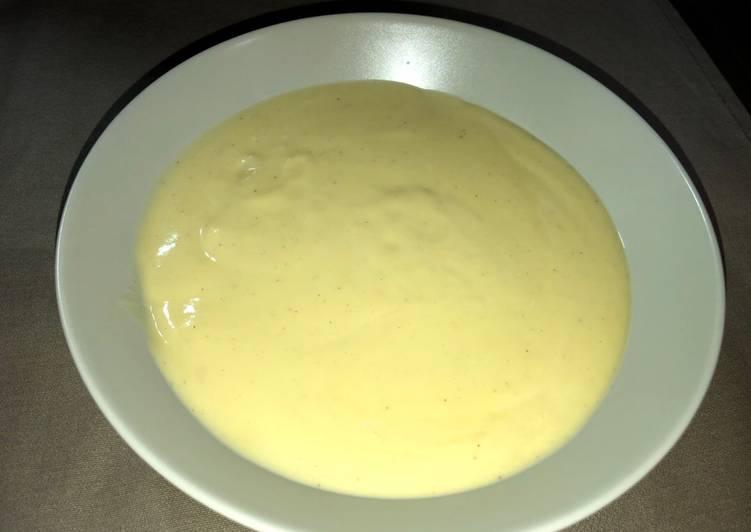 recetas calabacin dieta thermomix