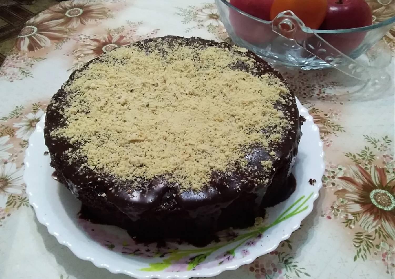 празднику эту простой торт в мультиварке рецепты с фото это тем