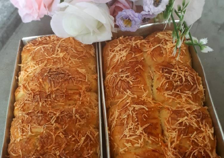 roti-dasar-no-ulen