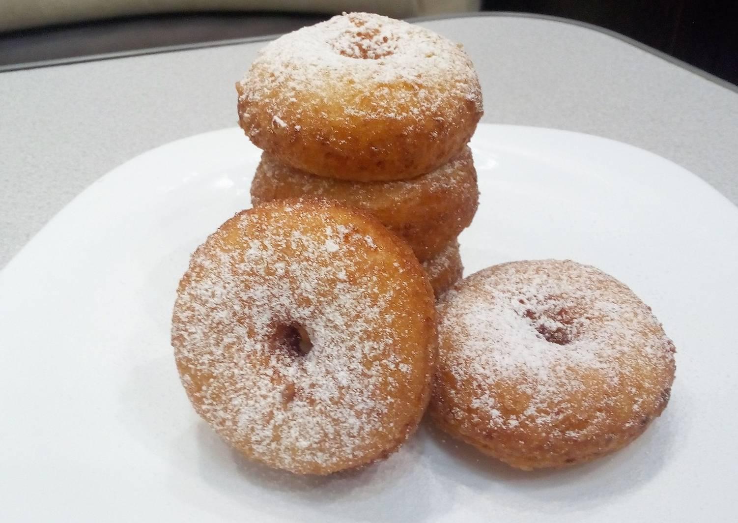 ещё дрожжевые творожные пончики рецепт с фото пошагово как выращиваю тонны
