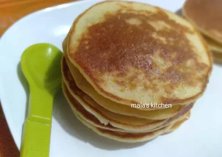 pancake-anti-gagal