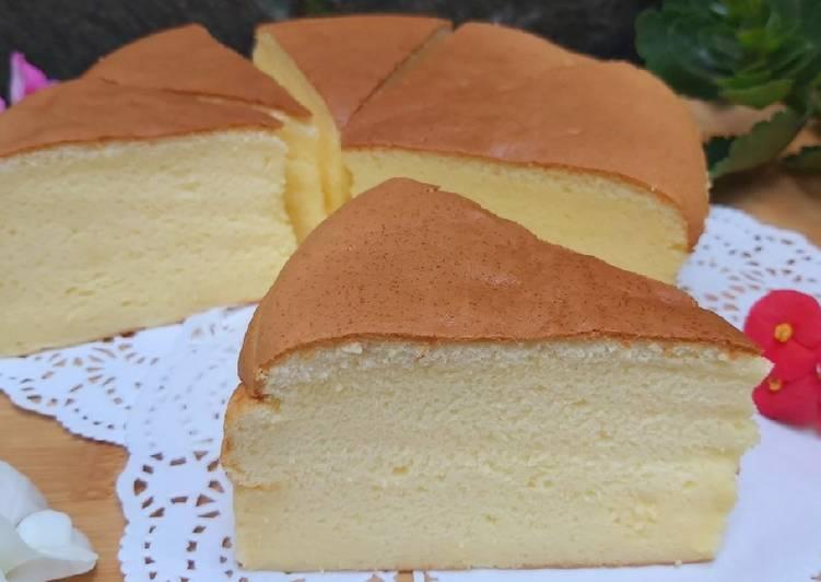 Cheddar Cheese Cake   Resep   Kue Keju  Yummy