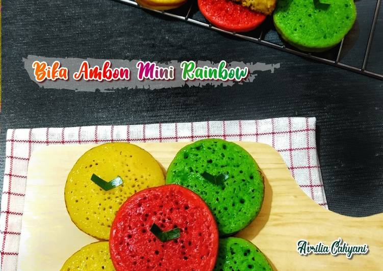 bika-ambon-mini-rainbow-2-telur