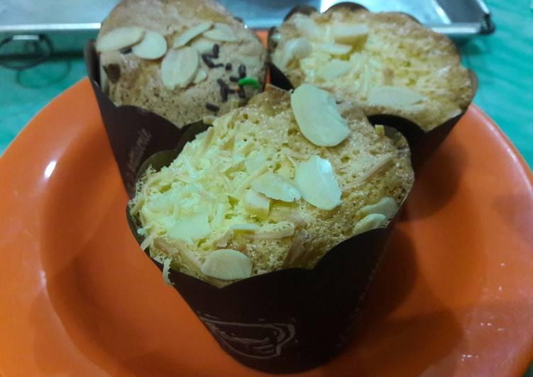 Bolu hongkong keju almond kempus2