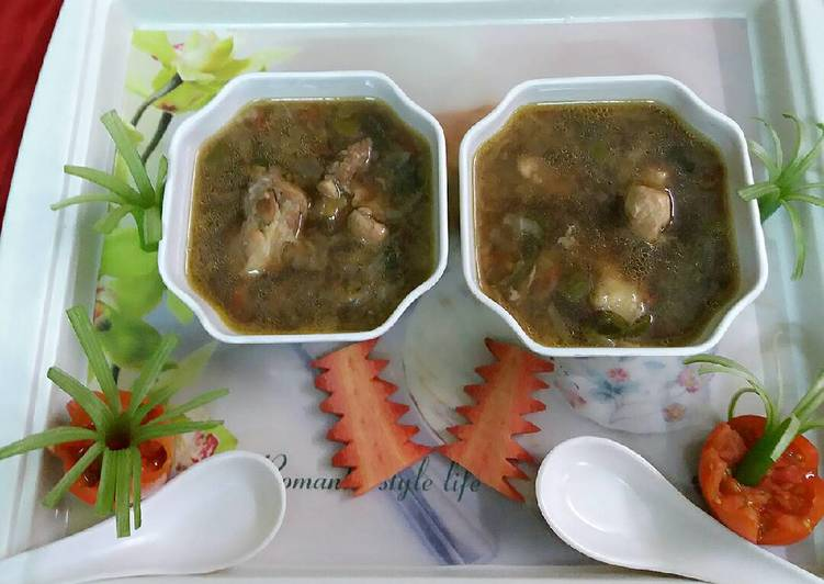 Cold busting chicken soup, Below Are A Few Basic Reasons Why Eating Apples Is Good