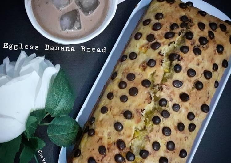 eggless-banana-bread-lembut-no-ribet-no-mixer