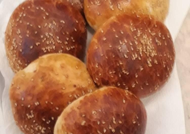 Comment Cuisiner Je partage avec vous lgrce au l9rachl marocain
