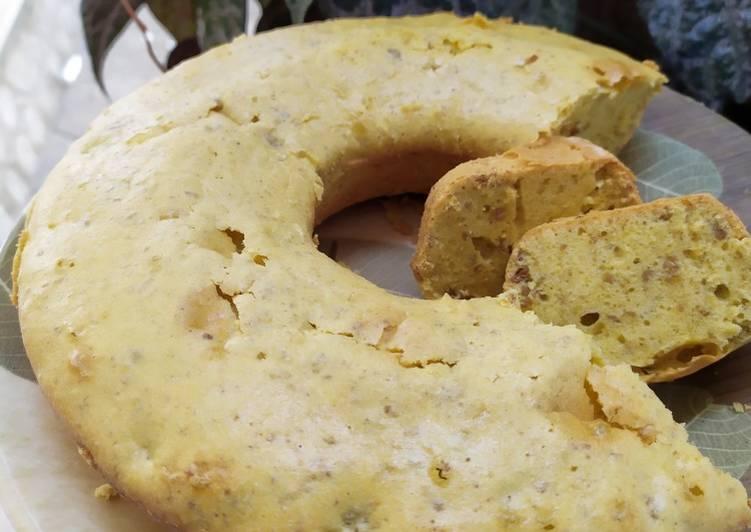 Cake Daging