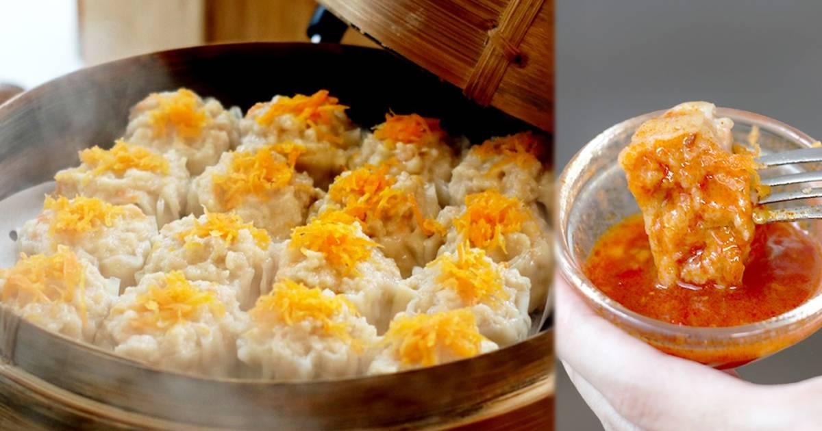 11 Resep Pahe Pahe Enak Dan Sederhana Ala Rumahan Cookpad