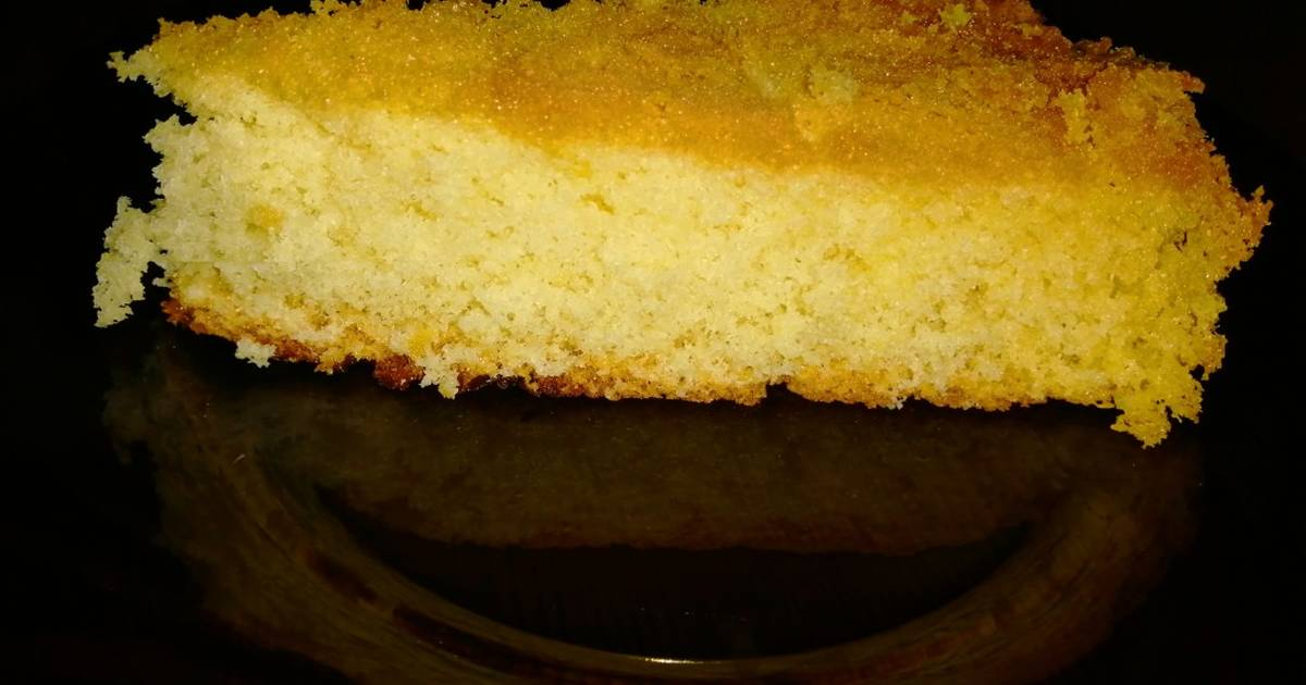 возможности торт маргарита рецепт с фото то, что