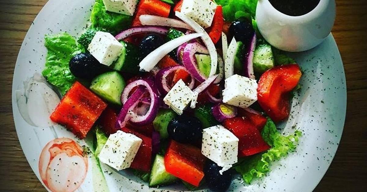 Азербайджанская кухня рецепты с фото выпечка хотя новые