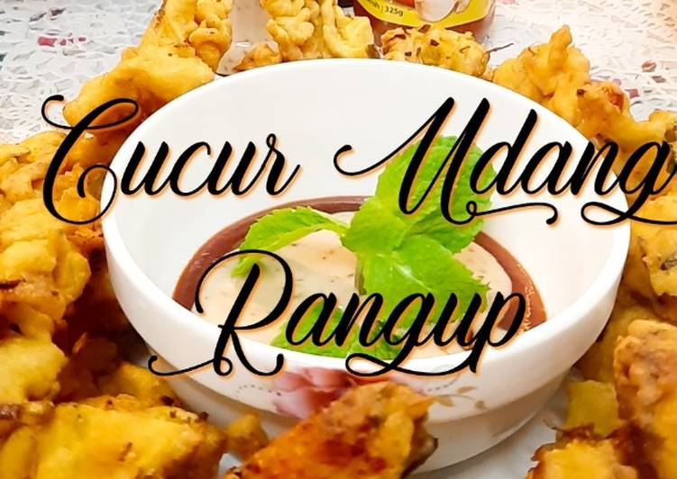 Cucur Udang Rangup - velavinkabakery.com