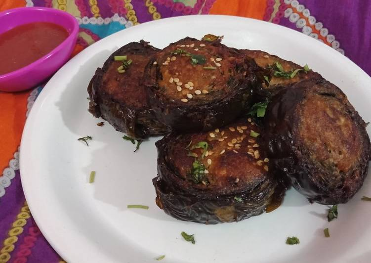 5 Minute Simple Way to Make Speedy Dal nu patra