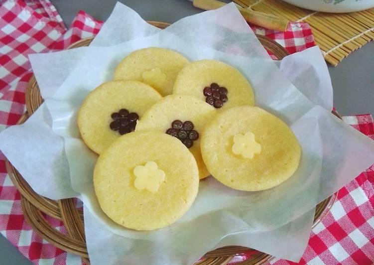 kue-lumpur-nasi