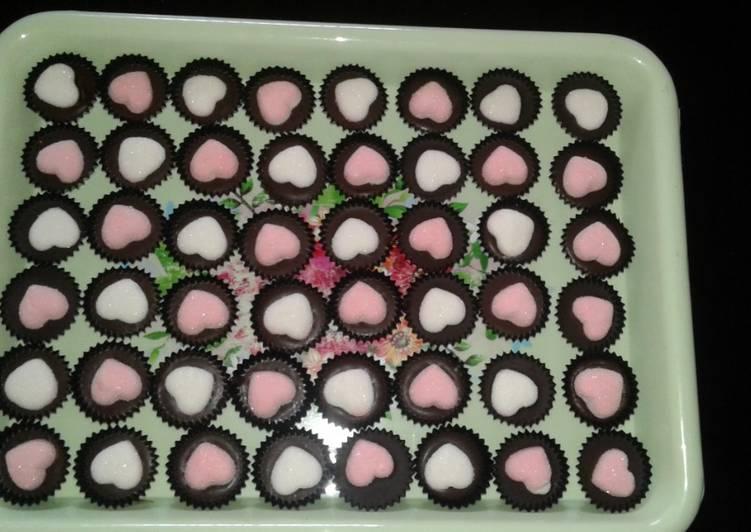 Coklat Yupi
