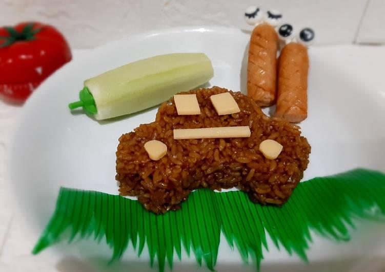 48-kids-fried-rice