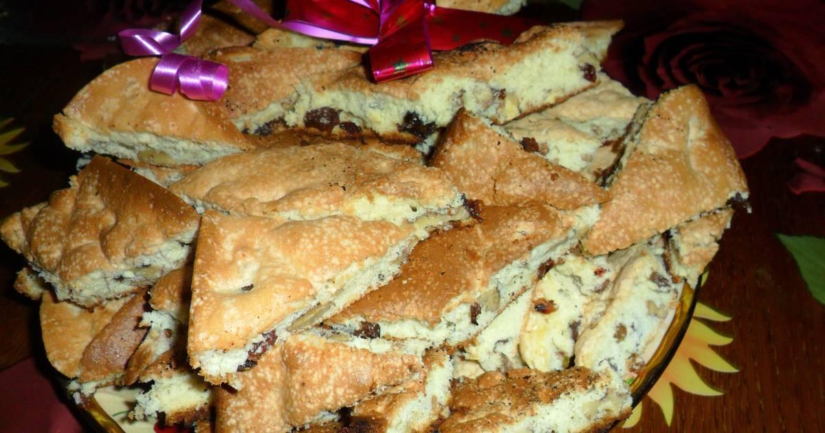 сывьяко пирог рецепт с фото