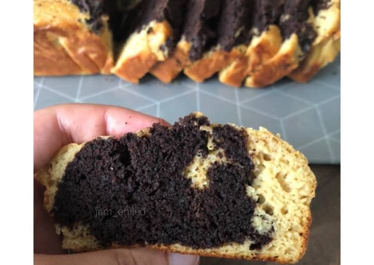 Cake savane 🦒