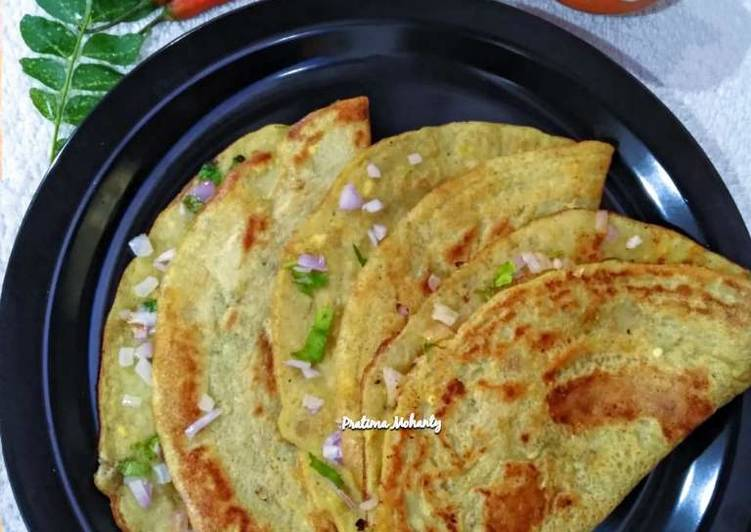 Top 10 Dinner Easy Diet Perfect Moong Dal Dosa